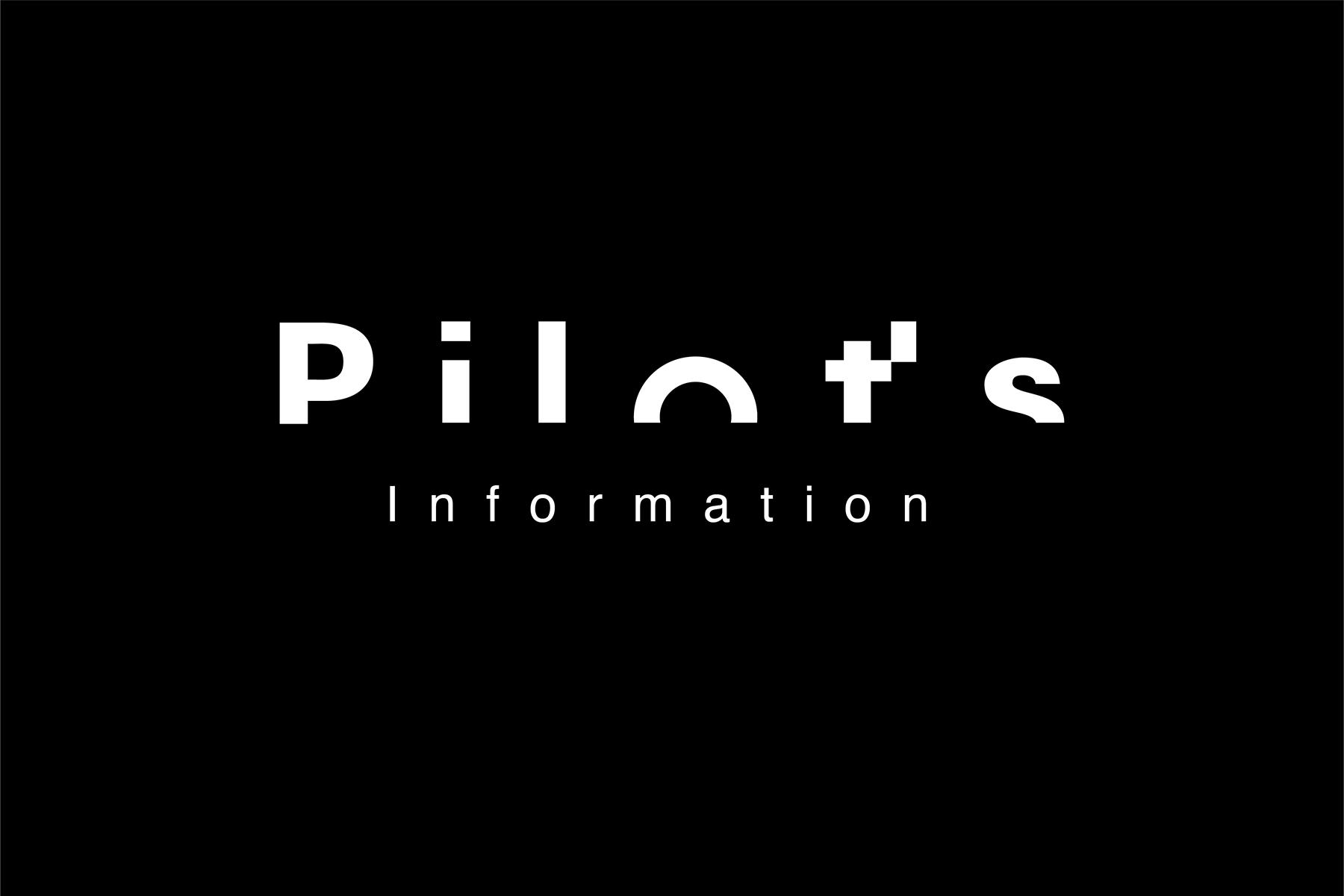 pilots-logo-social-distance